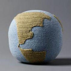 tane organics globe- i am the world campaign. 100% of sales go to remote classrooms internation -rci foundation