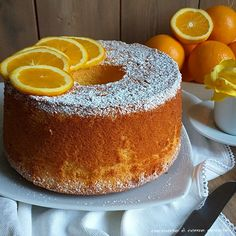 Torta Angel, Angel Cake, Chiffon Cake, Mini Tortillas, Mexican Dessert Recipes, Appetizer Recipes, Cotton Cake, American Cake, Plum Cake