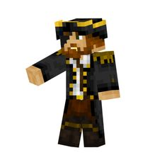 Minecraft Pe Skins Download Minecraft Pe Free How To Mine - Skins para minecraft pe download