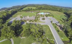Clubhouse View at Tollgate Village- Lennar Nashville