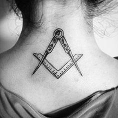 tatuagens para arquitetos - Pesquisa Google
