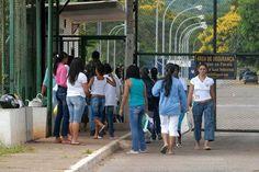 osCurve Brasil : A Assembleia Legislativa do Rio de Janeiro derrubo...