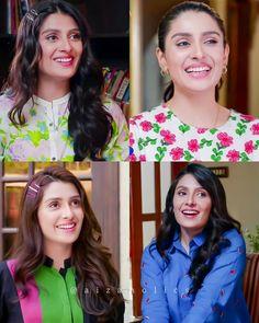 Pakistani Dramas, Pakistani Actress, Short Frocks, Girls Dresses Sewing, Pakistani Dresses Casual, Ayeza Khan, Indian Bridal Outfits, Turkish Beauty, Celebs