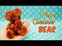 Hi, I'm Lena Pipes. Welcome to my little peaceful crafting galaxy! I mostly do miniature crafts for dolls and LPS. I love dollhouses and tiny realistic minia...