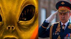Noticia Final: Tudo está pronto para uma colonização alienígena n...