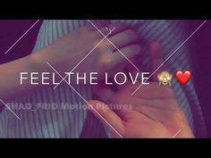 Pass Rehke Bhi Thi Doori - Feel The Love - Lyrics Status Video Romantic Love Messages, Love Romantic Poetry, Romantic Status, I Love You Status, Beautiful Love Status, Cute Love Pictures, Love You Images, Love Song Quotes, Love Husband Quotes