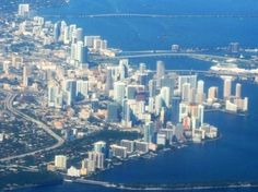 Miami places-i-ve-been