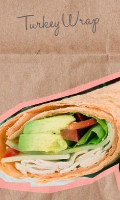 12 Healthy Brown Bag Lunch Ideas and these all look really quick and delicious!!!
