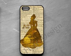 Please follow!!!! Beauty and the Beast iPhone 6, iPhone 6 Plus, iPhone 4 / 4s / 5 / 5s /5c case, Samsung Galaxy S3 / S4 / S5 case, Samsung Note 2, 3, 4 case by HarryDesign on Etsy https://www.etsy.com/listing/227751737/beauty-and-the-beast-iphone-6-iphone-6