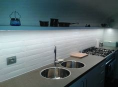 rivestimento cucina : rivestimento cucina listelli - Cerca con Google