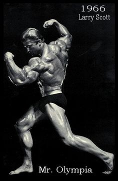Intriguing Bodybuilding Pin re-pinned by Golden Age Muscle Movies: The World's Largest Variety of Bodybuilding Movies. Check out our YouTube Channel. https://www.youtube.com/user/HotBodybuildingDVDs