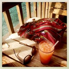 We know where to find the best Bahama Mama's on Grand Bahama Island www.openairplaces.com Beautiful Islands, Beautiful Beaches, Pirate Boats, Bahama Mama, Crystal Clear Water, Diamonds, Sea, Pirate Ships, Diamond