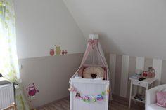 kinder jugend babyzimmer