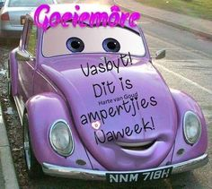 This wonderful picture collections about Amper naweek – is availab - Good Morning Prayer, Morning Blessings, Morning Prayers, Good Morning Greetings, Good Morning Wishes, Beautiful Quotes Inspirational, Recycled Tin Cans, Afrikaanse Quotes, Goeie Nag