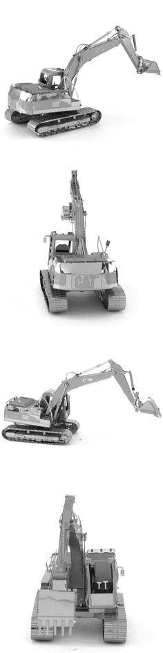 58 Best Caterpillar Excavators images | Heavy equipment, Caterpillar