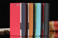 Luxury S3 Neo I9301 Concise PU Leather Wallet Case For Samsung Galaxy S3 Duos I9300i I9300 Flip Cover With Stand Capa , https://myalphastore.com/products/luxury-s3-neo-i9301-concise-pu-leather-wallet-case-for-samsung-galaxy-s3-duos-i9300i-i9300-flip-cover-with-stand-capa/,