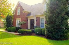 13414 Forest Springs Dr, Louisville KY 40245 - Photo 2