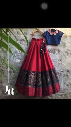 Groom sister outfits is part of Indian dresses - groom Looking for a lehenga to wear at the wedding Then check out these 40 trending Groom sister outfits Prices mentioned Indian Attire, Indian Wear, Indian Outfits, Bride Indian, Mode Bollywood, Indian Gowns Dresses, Eid Dresses, Lehnga Dress, Dress Robes
