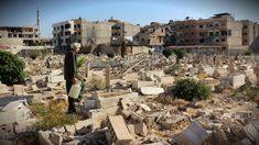 El Ejército sirio declara la victoria total en Ghuta Oriental pero reconoce combates en Duma