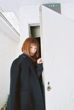 room 渡部樹生 - CARPE