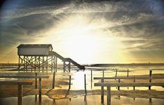 """Armin Barth - """"Gegen den Wind"""".  Hier gehts zur Gesamtübersicht: http://pxm.li/6ryCDE #Foto #Sommer"""
