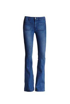 Hudson Jeans Jeans, $209 Buy it now