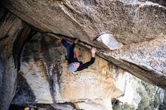 www.boulderingonline.pl Rock climbing and bouldering pictures and news From @carlodenali |