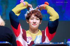IZ | HyunJun