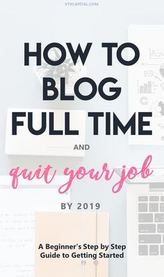 Learn how to start a blog on WordPress and how to make money blogging from two blogging professionals. Get expert help and start a profitable blog the right way, even if you're a total beginner.