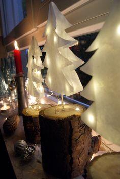 Die 248 Besten Bilder Von Weihnachten In 2019 Christmas Deco