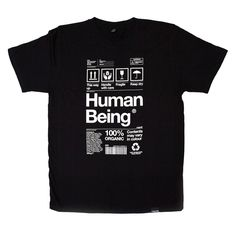 71 35 Beautiful Typographic T Shirt Designs