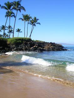 Ulua Beach - Wailea - Reviews of Ulua Beach - TripAdvisor