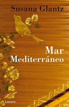 La pequeña protagonista de esta novela es una niña de 10 años, hija de inmigrantes judíos que durante los años cincuenta vivieron en el barrio de Tacuba.