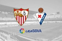 เซบีย่า vs เออิบาร์ วิเคราะห์บอล ลาลีกาสเปน