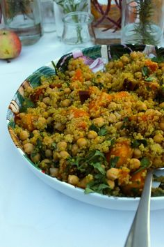 Portuguese Recipes, Portuguese Food, Fried Rice, Fries, Recipies, Gluten, Meals, Vegetables, Ethnic Recipes