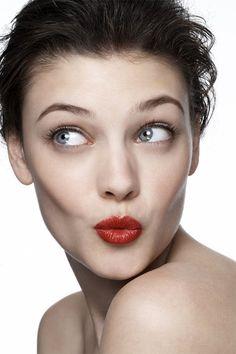 Beauty Art, Hair Beauty, Silviu Tolu, Diana Moldovan, Irina Lazareanu, Catrinel Menghia, Model Rock, Female Drawing, Formal Makeup