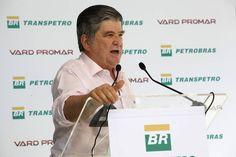 Sérgio Machado e Romero Jucá  Entre traições e subornos, a política brasileira desmascarada A traição de Machado para gravar a cúpula do PMDB é apenas uma das muitas que aparecem no enredo contado pela Lava Jato