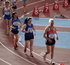 atletismo y algo más: 12220. #Atletismo Veterano Español. #Fotografías X...