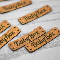 10 Etiquetas de Madera Handmade Ovaladas Alargadas - Altorrelieve.cl Tags, Handmade, Wood