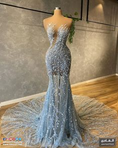 Glam Dresses, Event Dresses, Sexy Dresses, Date Dresses, Maternity Dresses, Silver Evening Gowns, Sexy Evening Dress, Grey Prom Dress, Perfect Prom Dress