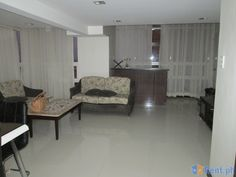 For Rent: Condominium in Fuente Osmena Cebu, City, Capitol Site (Pob.), Cebu City, #Cebu #condo #forrent