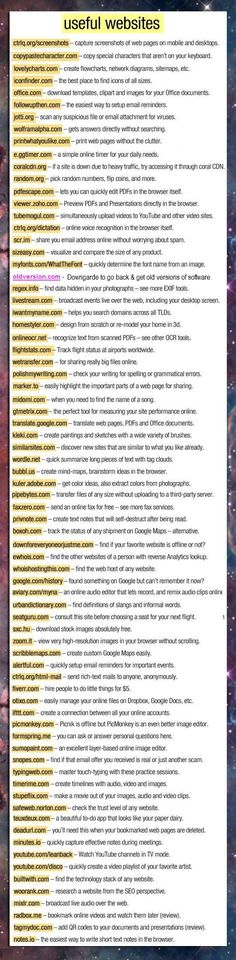 Gems of Useful Knowledge Life hacks, practical tips and overall useful information.Life hacks, practical tips and overall useful information. Info Board, Simple Life Hacks, Useful Life Hacks, 1000 Lifehacks, Computer Help, Computer Tips, Computer Hacking, Computer Keyboard, Computer Internet