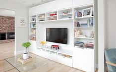37 Gorgeous Living Rooms From Love It or List It Vancouver