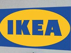 IKEA to bank on renewable energy for its Indian operations