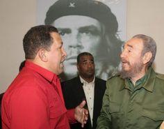 48 Ideas De Chávez Hugo Chávez Revolucion Socialista Venezuela