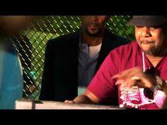 DjFu Weequahic - YouTube