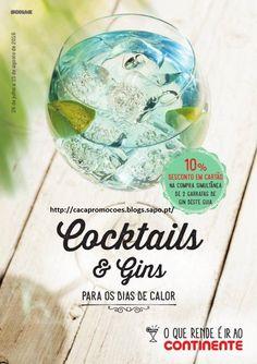 Promoções Continente - Antevisão Folheto EXTRA Bebidas 26 julho a 15 agosto - http://parapoupar.com/promocoes-continente-antevisao-folheto-extra-bebidas-26-julho-a-15-agosto/