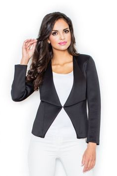 It-Girls Only Boutique is an Atlanta-based online destination for the latest trends in women's fashion apparel, accessories, and home décor. Fashion Addict, Fashion Boutique, Outfit Of The Day, Street Wear, Street Style, Blazer, Stylish, Sweaters, Cardigans