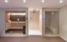 Moderne villa Schellen Architecten - The Art of Living (BE)