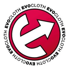 Evocloth is coming soon...  www.evocloth.com